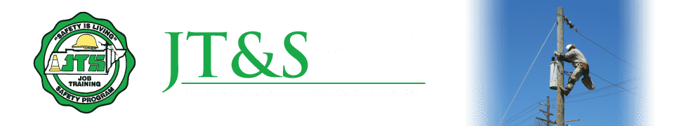 Tennessee Job Training & Safety